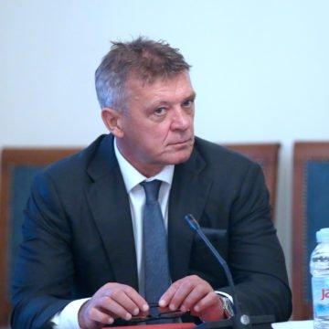 """Sudac Turudić nije govorio istinu: Postoje snimke koje potvrđuje da mu se policija nije """"nabijala"""" na stražnji dio auta"""