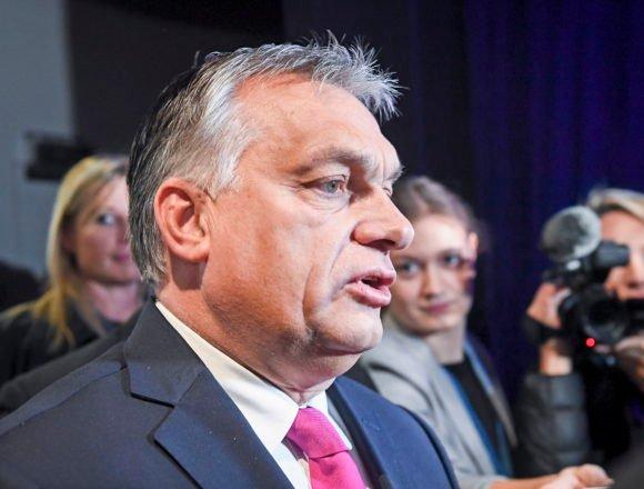 Orban nikada oštriji: Ne znam iz kojeg osobnog razloga nizozemski premijer mrzi mene ili Mađarsku, ali preoštro napada