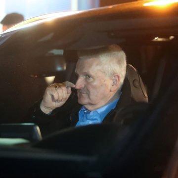 Hrvatska udruga poslodavaca još uvijek stoji iza svog počasnog predsjednika Ivice Todorića