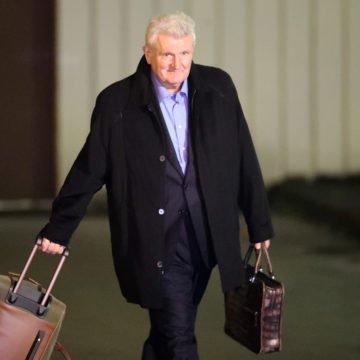 """Napokon podignuta optužnica protiv """"gazde"""" Ivice Todorića: Tužitelji ga terete samo za 1,25 milijuna eura"""