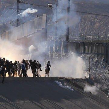 SAD zatvara granicu s Meksikom: Treba li Hrvatska slijediti Trumpovu politiku prema migrantima?