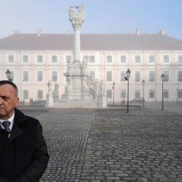 Ivica Vrkić se oporavlja od operacije srca i moždanog udara: Mjesec dana nema službenih vijesti o njegovom zdravlju