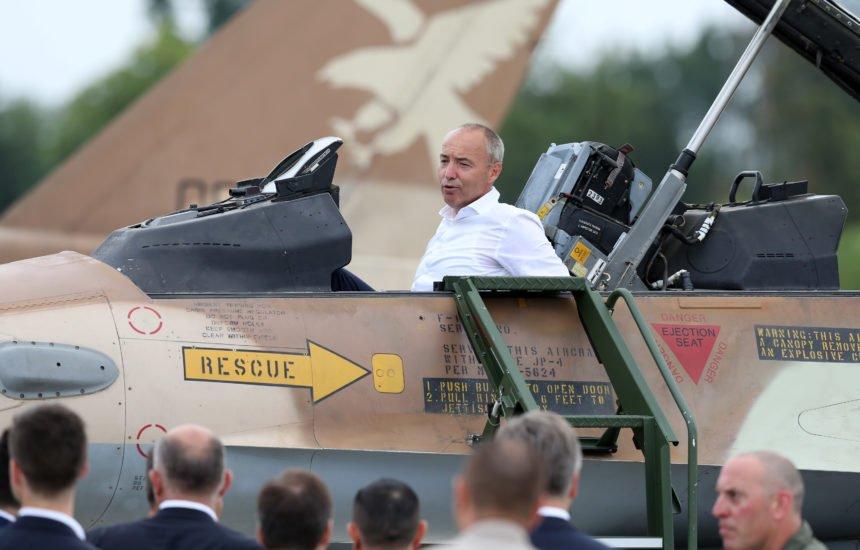 Spašavanje vojnika Krstičevića: Ima li Večernji list dokumente koji dokazuju da su premijer i ministar radili bez greške?
