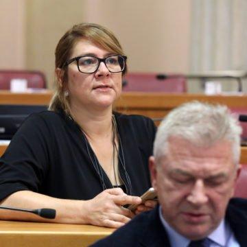 "Koliko zastupnika mora ""privući"" Bandić da se za njega ""zainteresira"" državni odvjetnik Jelenić?"