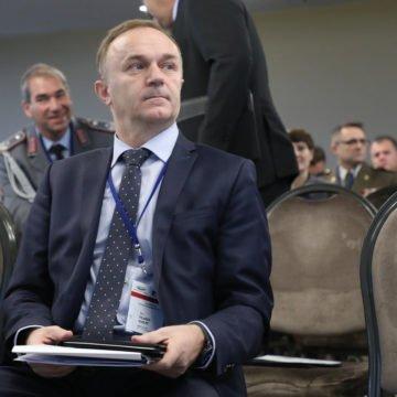 Izvještaj s Pantovčaka: Predsjednica smjenjuje Vladu Galića. Što će biti s Granićem i Radeljićem?