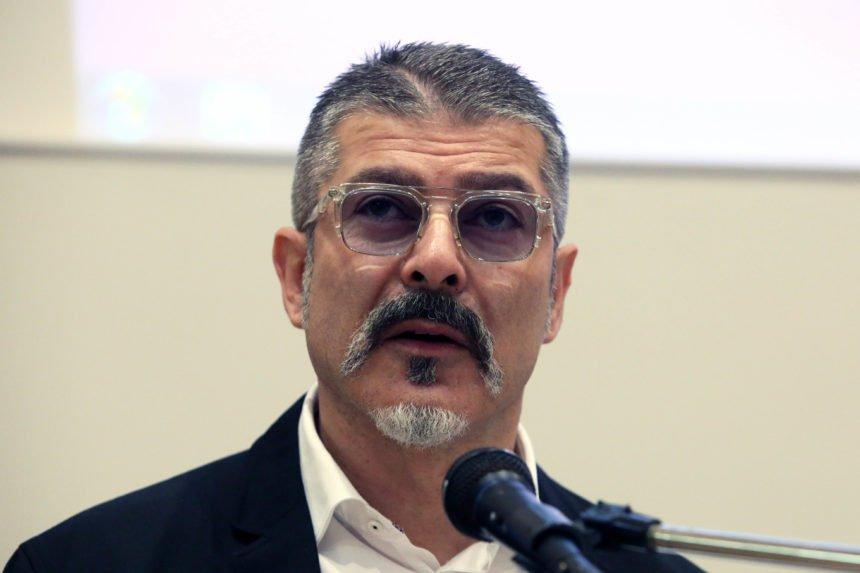 Kopalova metoda istraživanja: HDZ će dobiti 45, a Milinović samo 15 posto glasova