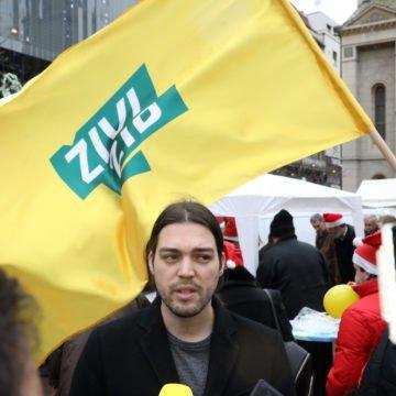Antisistemski Sinčić postao šef oporbe: Može li ugroziti Plenkovića i HDZ?