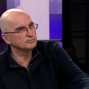 Sud potvrdio: Zoran Erceg bio je u službi ratnog zločinca Ratka Mladića