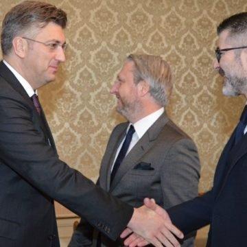 """Što su pokazali izbori u Lici: Plenković se ne može osloniti na svoj """"fan klub"""" i Kopala"""