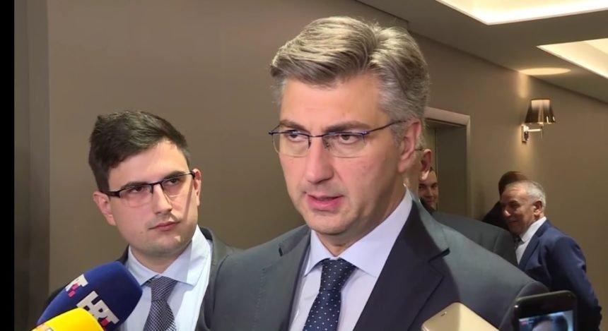 Kako je Goran Milić od urednika jugoslavenskog Yutela postao novinar s najboljim vezama u Hrvatskoj