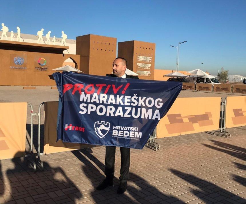 """Svi """"Bannonovi ljudi"""" u Hrvatskoj – na koga """"Trumpov alter-ego"""" može računati u borbi protiv globalista"""