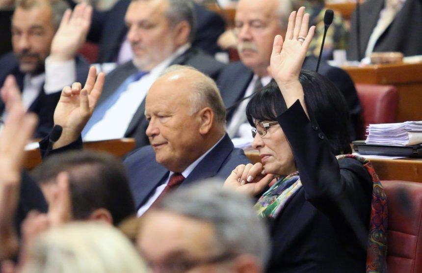 """Sramotna presuda Županijskog suda u Rijeci: Index kriv zbog naslova """"Don Linić i njegovi poslušni egzekutori"""""""