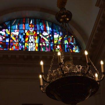Pobožnost nije uvijek znak vjere: Iza ekstremne pobožnosti često se kriju mračne tajne