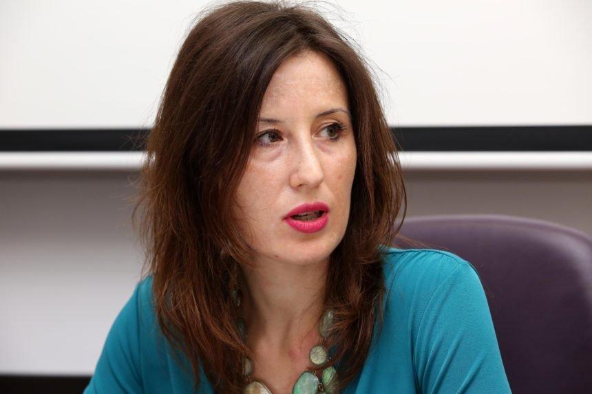 Dalija Orešković o nelogičnoj presudi Kalmeti: Osuđeni su samo krakovi hobotnice, glava je ostala netaknuta