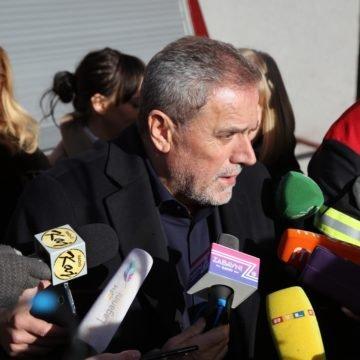Bandić neće u Vladu, ali zato svoje ruke u Saboru dobro naplaćuje od Plenkovića