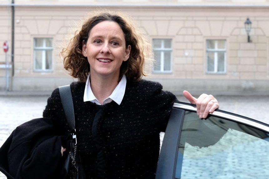 Ministrica Obuljen Koržinek još uvijek ne vidi problem u brojnim tužbama protiv novinara