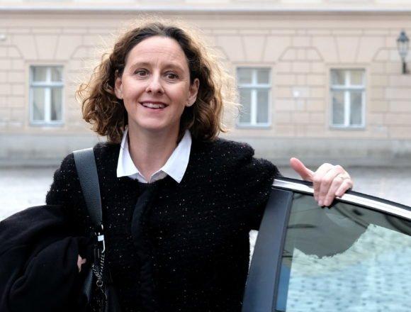 Ministrica kulture kritizirala predsjednika Milanovića: Nikako mi se ne sviđa što je izgovoreno protiv gospodina Habulina