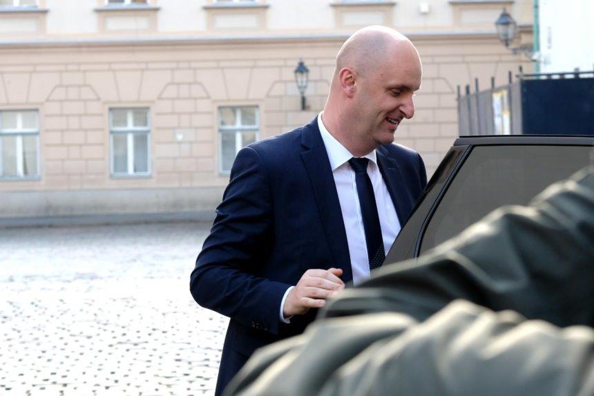 Politička pornografija ministra Tolušića: Svojoj županiji za nepogode dao 11 milijuna, svim ostalim zajedno 8