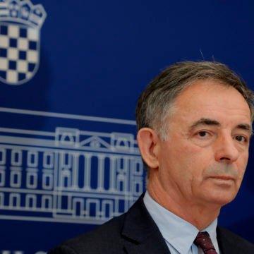 Milardović: Pupovac je paravladar Hrvatske, Plenković bez njega ne može ništa