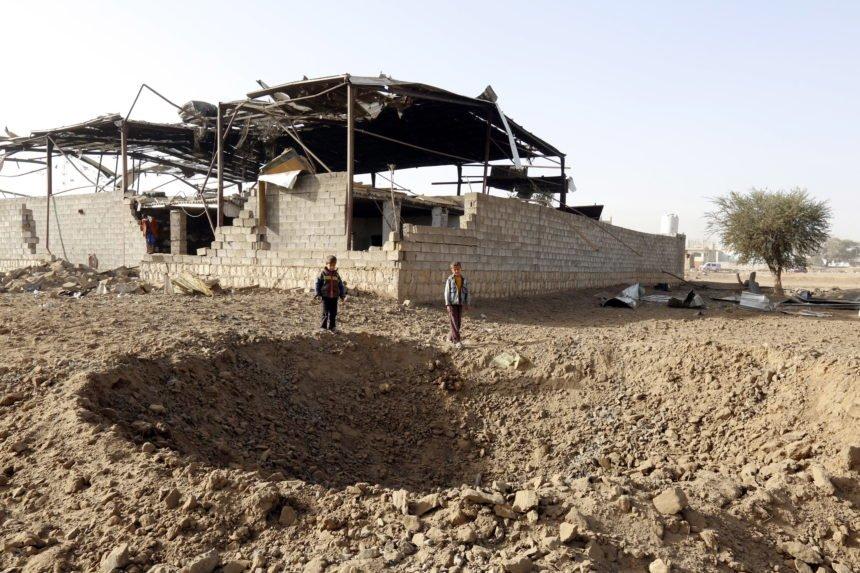 Tragedija u Jemenu: Hrvat među petoricom poginulih pirotehničara