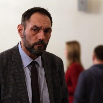 Bandić u problemima: DORH pokrenuo istragu političkih prebjega