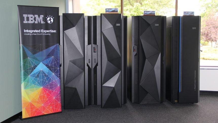Gubitaš HZMO platio 35 milijuna kuna superračunalo za obračun mirovina