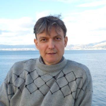 Hrvatski profesor iz Amerike upozorava ministricu Divjak: Imamo solidno obrazovanje, ali ga nepromišljene reforme mogu uništiti