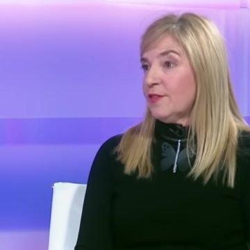 Pravobraniteljica Helenca sanira štetu: Sada je za edukaciju o cijepljenju, a htjela je roditelje slati u zatvor