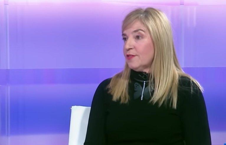 Pravobraniteljica za djecu brani ministricu Divjak: Susret djece s osobama iz izvršne vlasti dio je građanskog odgoja