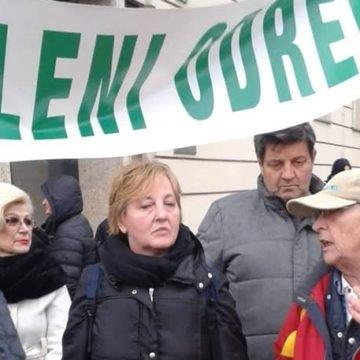 Zeleni odred: Tolušić je mogao reći sve, samo ne to da uvodi red u svom sektoru