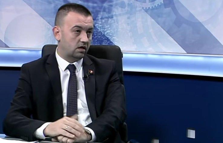 Pavliček poručio Pupovcu: U svijetu nema veće demokracije od ove u Vukovaru gdje u istom mjestu žive i agresori i žrtva