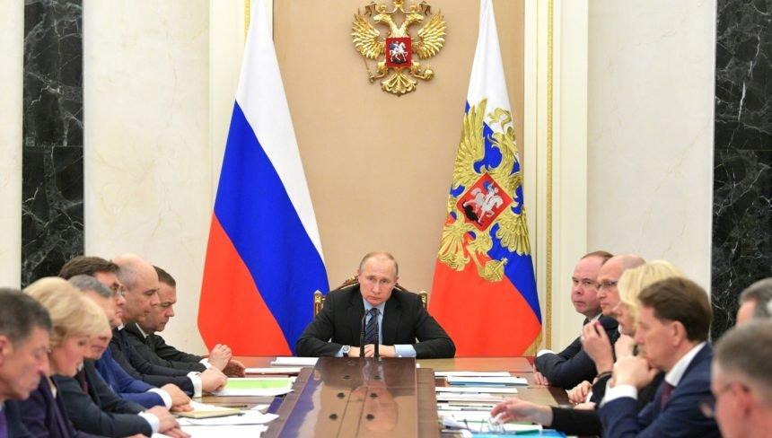 Vani sve znaju: Putin pomoću korumpiranog pravosuđa osvaja Hrvatsku i potkopava EU