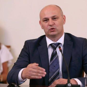 Kolakušić objavio presudu: Ovo je dokaz da Jutarnji list širi laži o meni