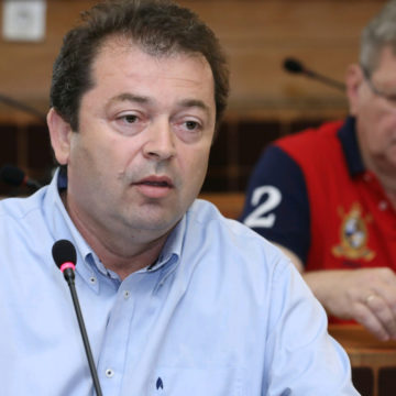 Što Neovisni zamjeraju suverenistima: Hrast je bez problema surađivao s Pupovcem, a Ruža Tomašić podržala Sandru Švaljek