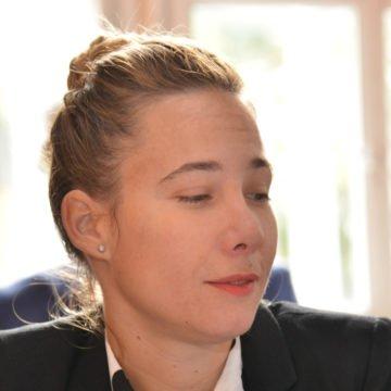 """Marija Selak Raspudić ide s Mostom na izbore: Teleskop donosi popis Mostovih """"kapitalaca"""""""