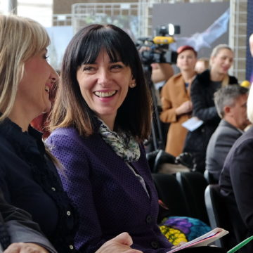 Demografska katastrofa: Ove godine 24 razreda prvašića manje nego lani