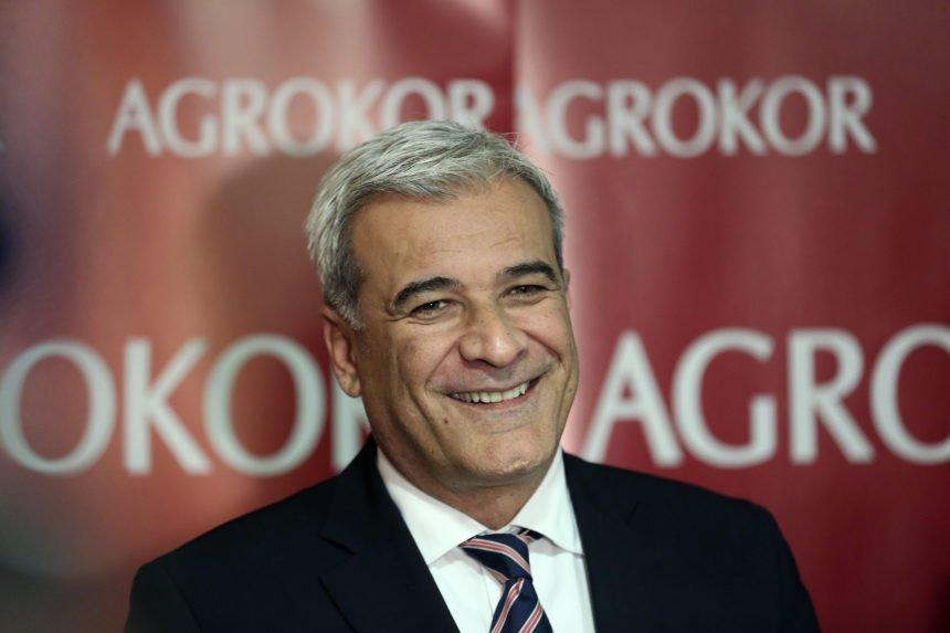"""Jedan od glavnih aktera u aferi """"Borg"""" neće se """"obogatiti"""" na Bernardiću: Sud prihvatio žalbu predsjednika SDP-a"""