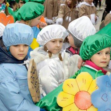 Posljedice egzodusa: Hrvatski demografski baby boom, ali u Njemačkoj