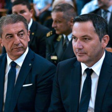Opet pao lički proračun: Siromašna i raseljena županija postala poligon za nadmudrivanje Milinovića i Kustića