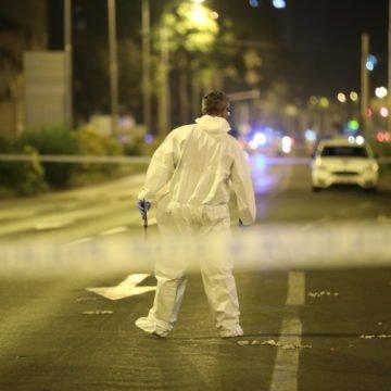 Obdukcija otkrila kako je ubijena nesretna Jasmina Dominić