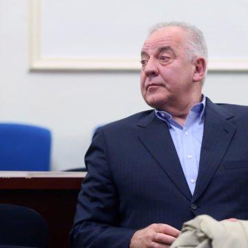 Posljedice korupcije: Podmitili Sanadera s deset milijuna, a sad od Hrvatske traže milijardu