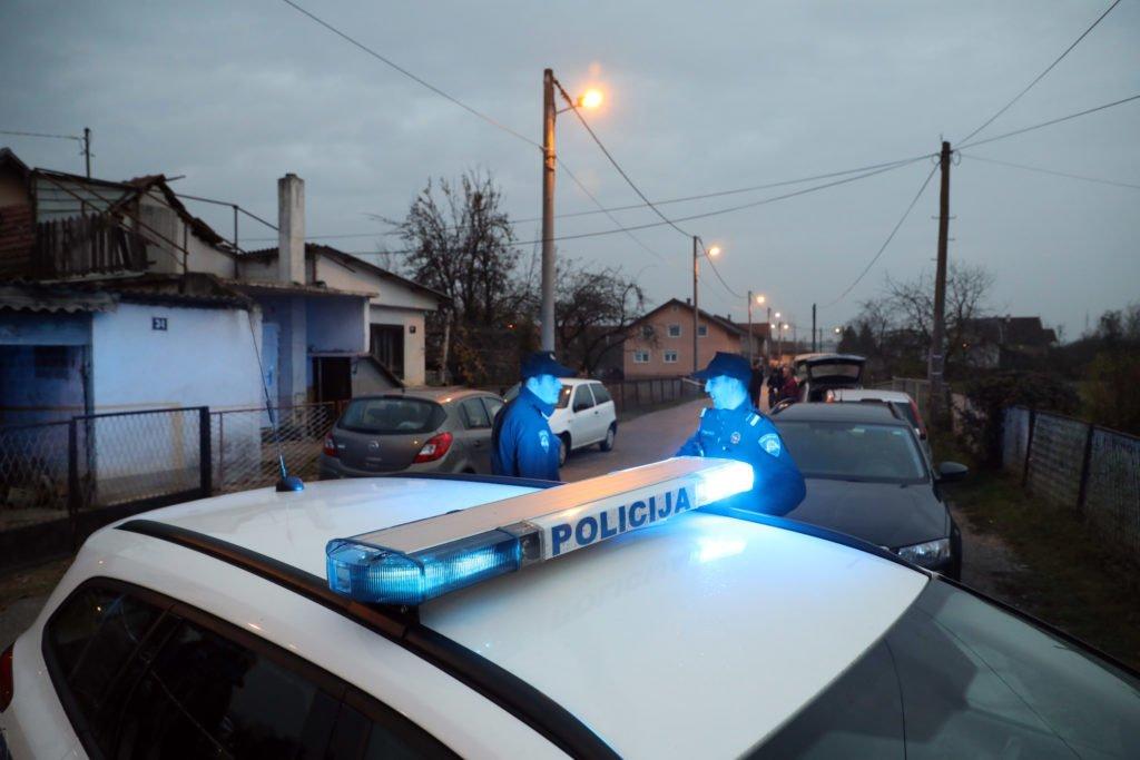 Zločin u Međimurju: Sestra sve priznala policiji?