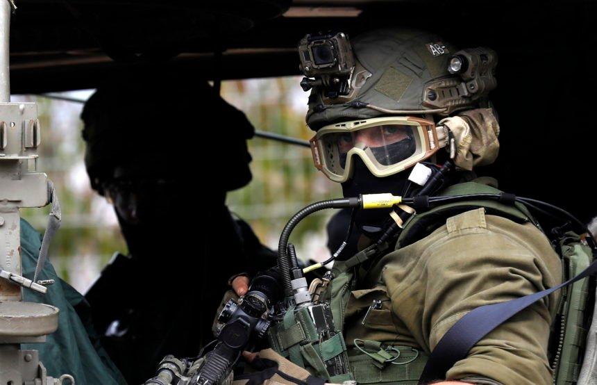 Šesti rod američke vojske: Trump stvara svemirske snage