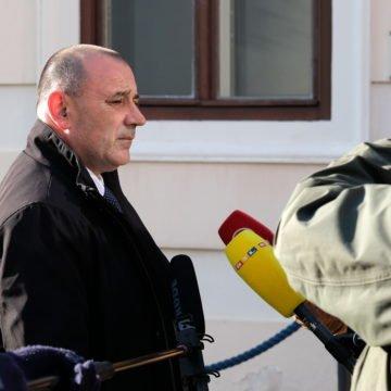 Ministar Medved potvrdio: Nađen je kostur prilikom gradnje sljemenske žičare