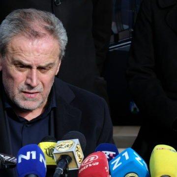 """Dobiješ 15, daš 25 milijuna: Kako je Bandić namještao poslove """"dobrotvoru"""" Hanžekoviću"""