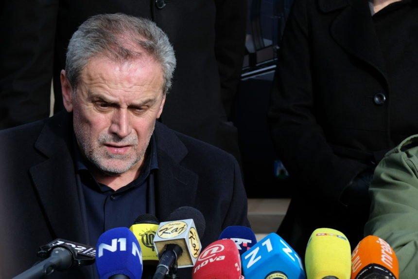 Moćno odvjetničko društvo Hanžeković: Pogoduje mu Bandić, ali i Trgovački sud?