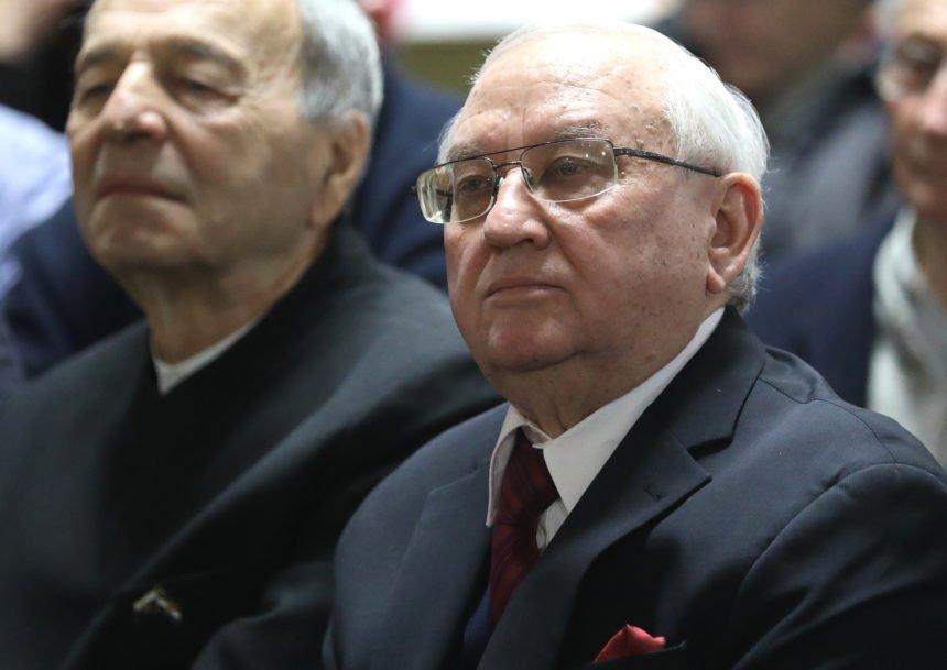 Ruski veleposlanik Azimov poručuje Europskoj uniji i SAD-u: jasno je da nećemo dati Bjelorusiju