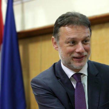 Robert Kopal i Gordan Jandroković krivi za sramotnu Izjavu koja HDZ-ovce stavlja iznad zakona?