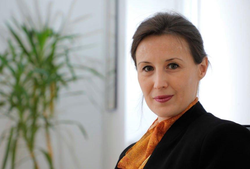 Dalija Orešković: Vjeronauk u školama nije dobro rješenje, Vlada podilazi klerikalnim krugovima