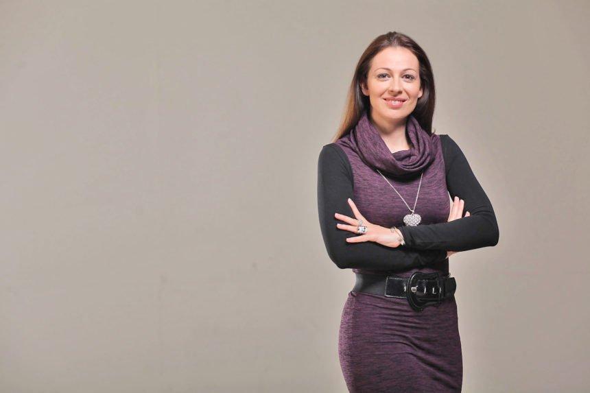 Hrvatica koja je pobijedila moćni Microsoft: Ni danas ne znam zašto sam dobila nezakonit otkaz